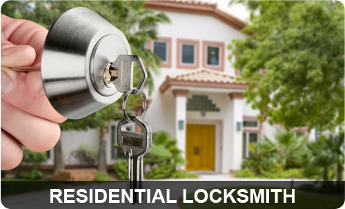 Franklin OH Locksmiths Store Franklin, OH 937-240-1698